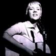Barbara Dane Good Morning Blues