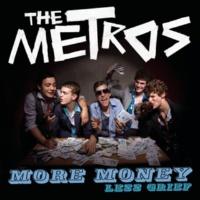 The Metros Sarah Kane