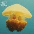Martin Luke Brown Into Yellow (Piano Version)