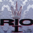 Rio Reiser Rio I.