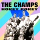 The Champs Hokey Pokey