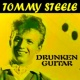 Tommy Steele Drunken Guitar