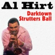 Al Hirt I Can't Get Started