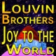 The Louvin Brothers The Louvin Brothers Joy To The World