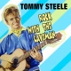Tommy Steele And The Steelmen Rock With The Caveman