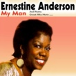 Ernestine Anderson Experiment
