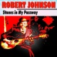 ROBERT JOHNSON Stones in My Passway