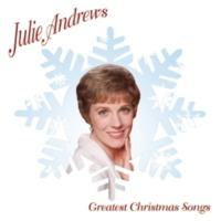 Julie Andrews O Little Town Of Bethlehem