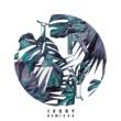 Tez Cadey Ivory Remixes