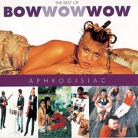 "Bow Wow Wow Chihuahua (12"" Version)"