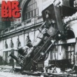 Mr. Big To Be With You (Video)