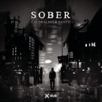 Cat Dealers/Santti Sober (Club Mix)
