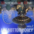 ÷1 FAT BOTTOM HONEY