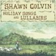 Shawn Colvin