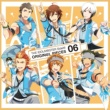 Various Artists THE IDOLM@STER SideM ORIGIN@L PIECES 06