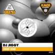 DJ Jiggy Step One