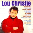 Lou Christie The Gypsy Cried
