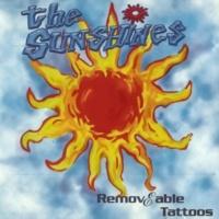The Sunshines I Believe