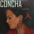 Concha Piquer La Ruiseñora
