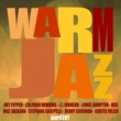 Various Artists Warm Jazz