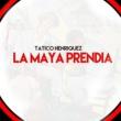 Tatico Henriquez La Maya Prendia