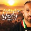 Yan.CK Destination Liberty