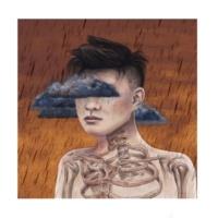 LEW/Joie Tan Reality