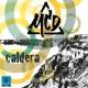 MCD/The Moka Band Stigmes