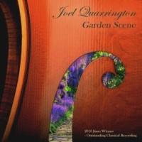 Joel Quarrington Four Pieces For Contrabass & Piano: Intermezzo, Op. 9 - No. 1