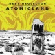 Debt Neglector Atomicland