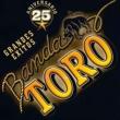 Banda Toro/Banda El Recodo 25 Aniversario Grandes Exitos