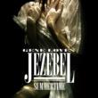 Gene Loves Jezebel Summertime