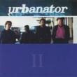 Urbanator/Michal Urbaniak/Al Macdowell/Jon Dryden/Rodney Holmes Urbanate the Area