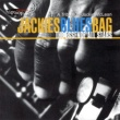The Essence All Stars Jackies Blues Bag - A Tribute to Jackie Mclean
