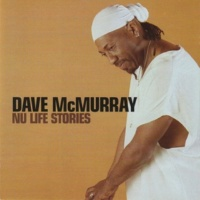 Dave McMurray/Charles Scales Someday