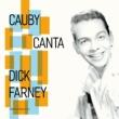 Cauby Peixoto Cauby Canta Dick Farney