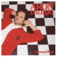 Aron D'Alesio Diamond Ring