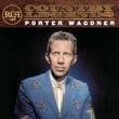 Porter Wagoner