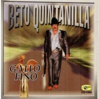 Beto Quintanilla Las Ilusiones
