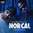 Ren Da Heatmonsta&Brotha Lynch Hung Nor Cal