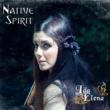 Ida Elena Native Spirit