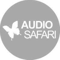 Frederick Alonso All Right (Muovo Remix)