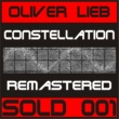 Oliver Lieb Constellation (Array)
