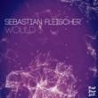 Sebastian Fleischer Would I