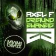 Dreiundzwanzig Axel F (Radio Version)