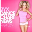 Various Artists ZYX Dance Chart News 9/2015