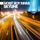 Noisy Boy Mnml Skyline (Original Mix)
