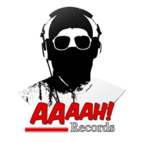 Larry BAAAAM! Go Strght (Gaga Tech Remix)