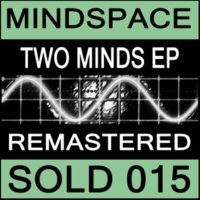 Mindspace Black Carpet