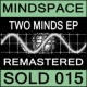 Mindspace Two Minds